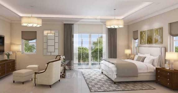6 Bedroom Villa for Sale in Arabian Ranches, Dubai - Brand New 6 BR Villa at 0% Commission