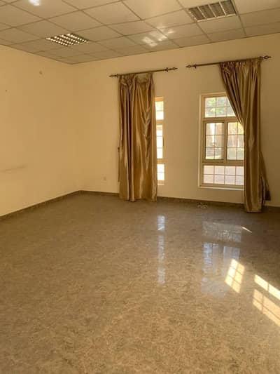 5 Bedroom Villa for Rent in Muhaisnah, Dubai - Villa For Rent At El Muhisnah : 5 Bedroom Master