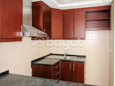 Studio for Rent in Discovery Gardens, Dubai - HOT DEAL!! 28k 4 cheqs! Unfurnished Studio Available in Street 4, Mediterranean Cluster