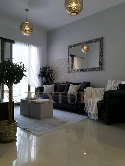 4 Bedroom Villa for Rent in The Sustainable City, Dubai - * 1 MONTH FREE Stunning 4 bed Garden Villa Sustainable City