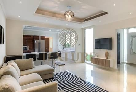4 Bedroom Villa for Rent in The Sustainable City, Dubai - Lovely 4 bed Sustainable City