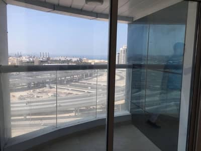 Studio for Rent in Jumeirah Lake Towers (JLT), Dubai - Mini 1 Bedroom in Cheapest Price AED 42,000/ 4 Cheques . . .