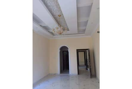 Building for Sale in Al Rawda, Ajman - For sale in Ajman with income more than 10%