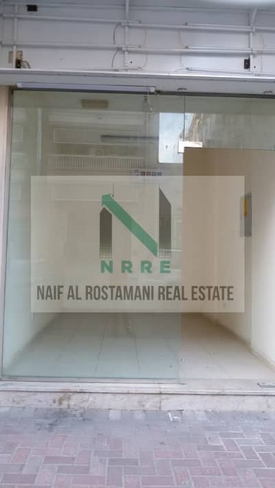 Shop for Rent in Al Karama, Dubai - Shop #1 For Rent Opp. Karama Center