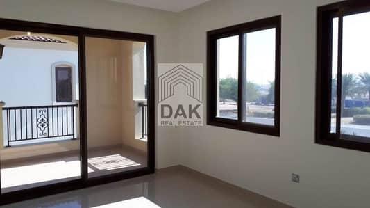 4 Bedroom Villa for Rent in Arabian Ranches, Dubai - Exclusive Brand New Villa