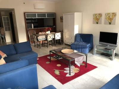 1 Bedroom Flat for Rent in Dubai Marina, Dubai - Amazing 1 BKH apartment Marina highfloor