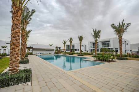 3 Bedroom Villa for Sale in Mudon, Dubai - Priced To Sell Today  Short Walk To Pool