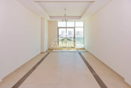 Building for Sale in Dubai Residence Complex, Dubai - Freehold New Full Building with Excellent finishes Vacant
