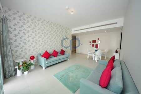 2 Bedroom Apartment for Rent in Al Reem Island, Abu Dhabi - Great deal!2 Br w/ balcony and good view