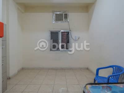30 Bedroom Labour Camp for Rent in Muhaisnah, Dubai - 30 Rooms Labour Camp In Muhaisnah 2nd