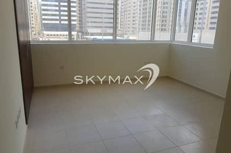 2 Bedroom Flat for Rent in Al Salam Street, Abu Dhabi - Best Deal