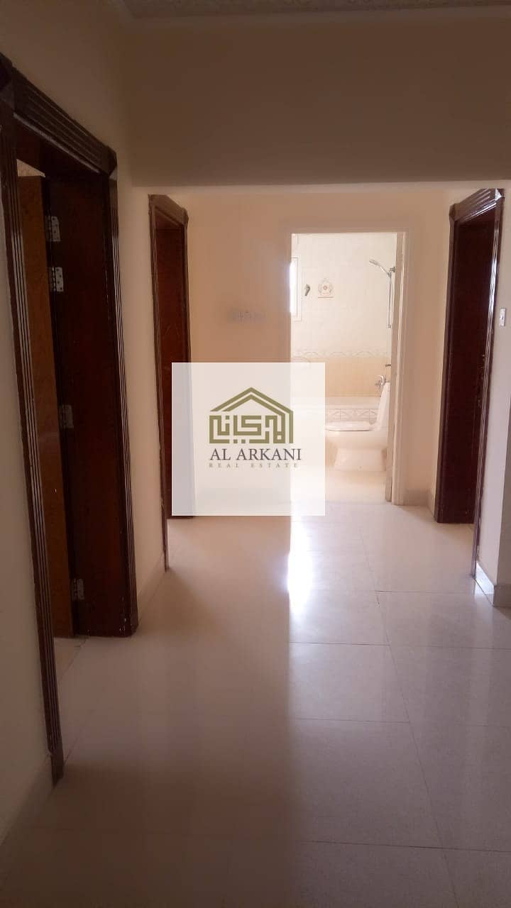 2 Find Youre Perfect Home Now! With Al Arkani Real Estate