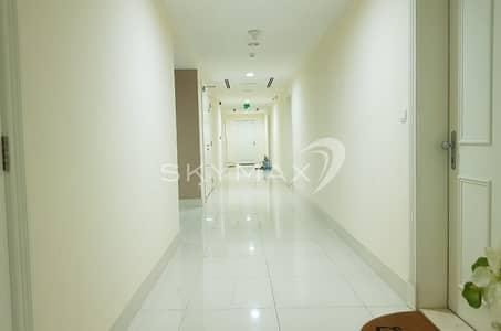 1 Bedroom Apartment for Rent in Rawdhat Abu Dhabi, Abu Dhabi - Wonderful Apartment! 1BHK + Balcony With All Facilities in Rawdhat