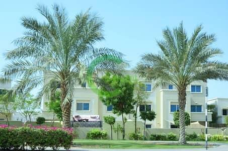 5 Bedroom Villa for Sale in Al Reef, Abu Dhabi - Phenomenal Villa Perfect For Investment!