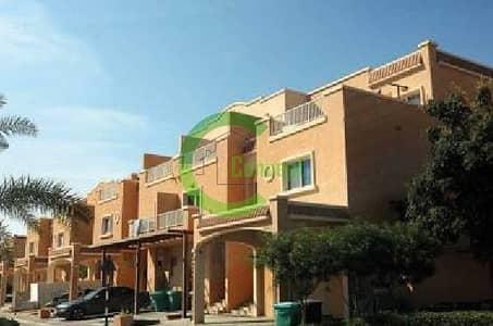 4 Bedroom Villa for Sale in Al Reef, Abu Dhabi - Negotiable Price! Simplicity 4BR Villas!