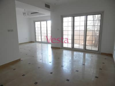 3 Bedroom Villa for Rent in Khalifa City A, Abu Dhabi - Quality finishes