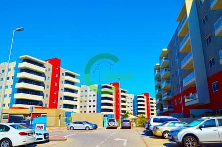 Studio for Rent in Al Reef, Abu Dhabi - Available Soon! Amazing Studio Apartment