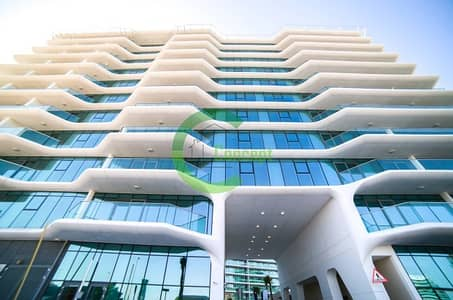 Studio for Rent in Al Raha Beach, Abu Dhabi - Hot Deal! Vacant Soon Studio Apartment !