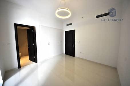 2 Bedroom Apartment for Rent in Al Barsha, Dubai - Amazing Offer 2BHK in Zeezee Tower AL Barsha