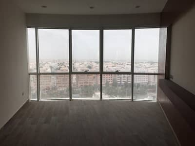 2 Bedroom Flat for Rent in Al Rawdah, Abu Dhabi - SPACIOUS  2-BHK WITH FACILITIES AND PARKING