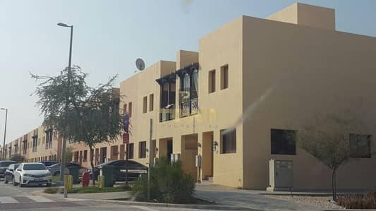 3 Bedroom Villa for Sale in Hydra Village, Abu Dhabi - Cheapest Price!!. 2 BR with Parking For Sale in Hydra!