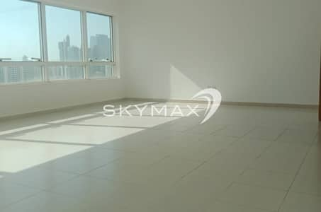 3 Bedroom Flat for Rent in Madinat Zayed, Abu Dhabi - Great Offer! Sea View 3BHK+Maidroom in Madinat Zayed