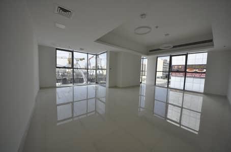شقة 2 غرفة نوم للايجار في البرشاء، دبي - Spacious Studio Near Burjuman metro