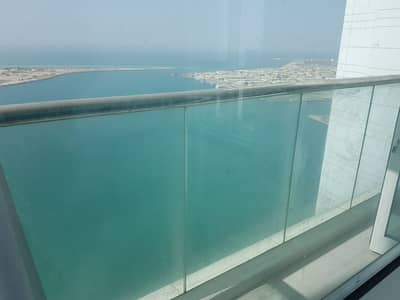 3 Bedroom Apartment for Rent in Al Mina, Abu Dhabi - Brand new 3Br flat with maid and facilities at Mina
