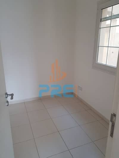 2 Bedroom Villa for Rent in The Springs, Dubai - Springs 15 4M 2b study full pool and park view