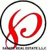 Salute Real Estate LLC