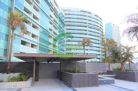 2 Bedroom Apartment for Rent in Al Raha Beach, Abu Dhabi - For 2 Payments! 2BR Apartment Canal View