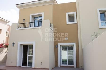 3 Bedroom Villa for Sale in Arabian Ranches, Dubai - Type 3E