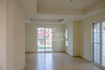 3 Bedroom Villa for Sale in Arabian Ranches, Dubai - Type 1M