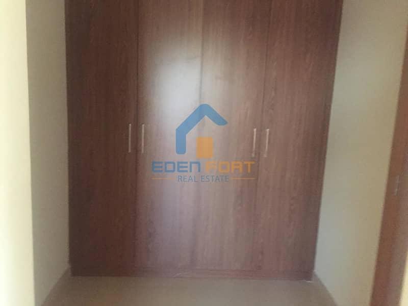 2 specail offer 1 Bed room in centurian dip 2