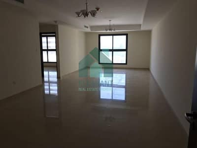 2 Bedroom Flat for Rent in Culture Village, Dubai - Chiller free  Brand new 2br High floor riah towers