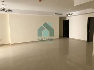 2 Bedroom Flat for Rent in Culture Village, Dubai - 2 Br + Maids | Near Metro |  Chiller Free | Riah Towers