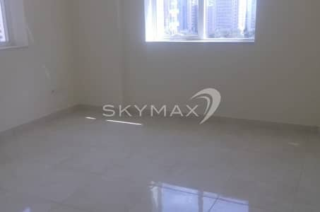 2 Bedroom Apartment for Rent in Hamdan Street, Abu Dhabi - Brand New Building! 2BHK With One MR + Basement Parking with Wardrobes in Hamdan Street