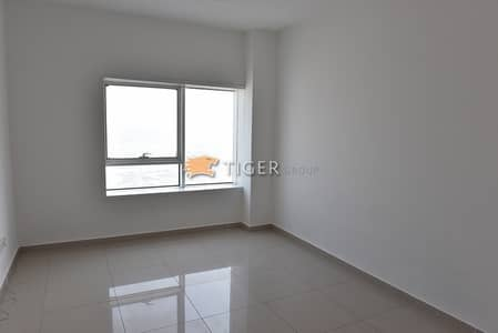 Studio for Rent in Al Yarmook, Sharjah - Ready to Move Apartment for rent in Al Yarmouk Tower