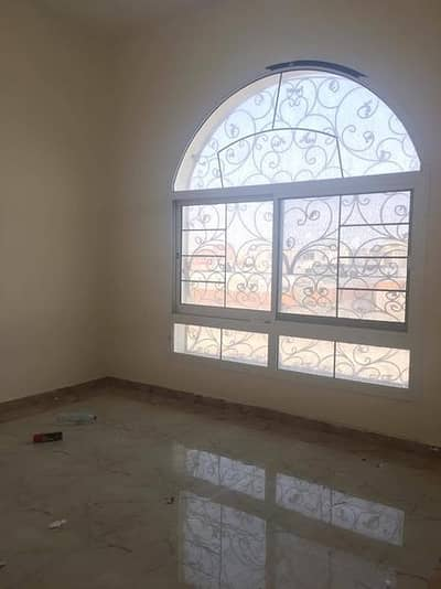 1 Bedroom Apartment for Rent in Al Shamkha, Abu Dhabi - room