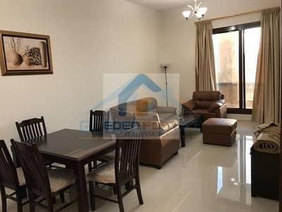 فلیٹ 2 غرفة نوم للايجار في مدينة دبي الرياضية، دبي - Amazing Layout |Furnished 2 BHK|Elite 10