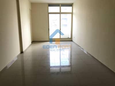 Excellent value 1 bedroom unfurnished flat