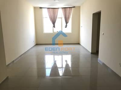 2 Bedroom Flat for Rent in Dubai Sports City, Dubai - Golf View 2 Bedroom Unfurnished Apartment