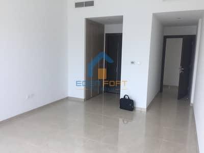 1BHK apartment in Saleh BIN lehaj buildings