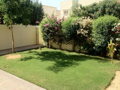 3 Bedroom Villa for Rent in The Springs, Dubai - Springs 10