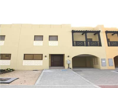 3 Bedroom Villa for Rent in Hydra Village, Abu Dhabi - BEAUTIFUL 3BR HYDRA-VILLA AVAILABLE IN 80K