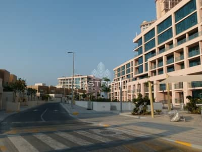 4 Bedroom Flat for Rent in The Marina, Abu Dhabi - 4 Cheques - Brand New 4BR Marina Sunset
