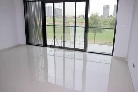 فیلا 5 غرفة نوم للايجار في داماك هيلز (أكويا من داماك)، دبي - Golf Course View | Brand New Villa | Spacious Unit