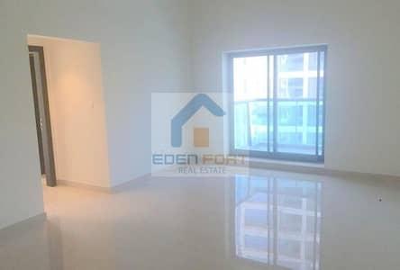 2 Bedroom Apartment for Rent in Dubai Sports City, Dubai - 2 BR   Unfurnished   Bermuda Views   DSC