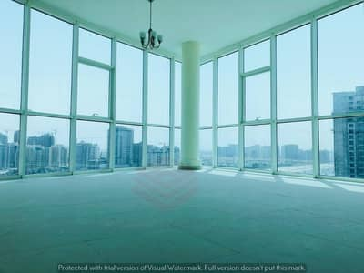 1 Bedroom Apartment for Rent in Jumeirah Village Circle (JVC), Dubai - WHITE GOODS   BRAND NEW 1 BEDROOM   1 MONTH FREE   JVC