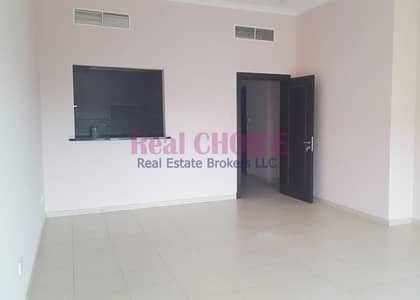 2 Bedroom Apartment for Sale in Dubai Investment Park (DIP), Dubai - Vacant and Ready to Move in|Spacious 2BR